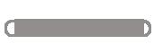 logo_curitibano1