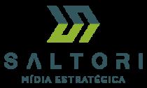 Saltori